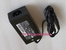 LG E2350VR Netzteil AC Adapter Ladegerät ERSATZ für Monitor TFT LCD