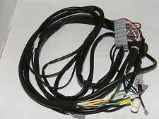 8112388 Impinto Elettrico Aprilia AF1 125 del 1987