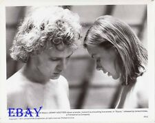 Peter Firth Jenny Agutter VINTAGE Photo Equus