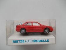 Rietze: Ford Mondeo Ghia Nr.10880 (GK80)
