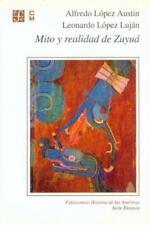 Mito y realidad de Zuyuá : Serpiente Emplumada y las transformaciones