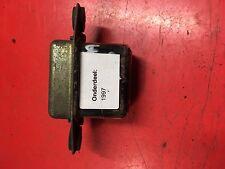 Spannungsregler Gleichrichter Regulator Honda CB 350 500 026000-2280