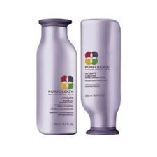 Pureology Hydrate Shampoo and Conditioner Duo 8.5 fl oz