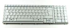 LG QWERTZ DE Deutsch GR Notebook weiß Tastatur AEW34146104 LG S900 Serie NEU