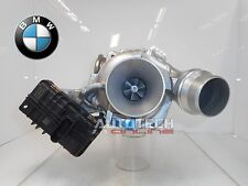 Turbolader BMW 120d 320d 520d X3 2.0d 135 KW 184 PS  49335-00610  TOP