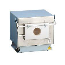 Brennofen Efco 110 KF, 230 V~, 950 W, 6 A / ~ 1000°C