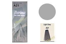 Berina Gray Hair Colourants