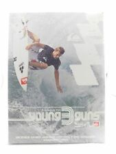 Surfing Magazines & Publications