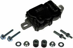 Fits Ford F-150 / Explorer Sport Trac Fuel Pump Driver Module Dorman 590-001