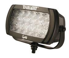 GROTE 63581 - TrilliantA(R) LED WhiteLighta?? High-Output Work Lamp, Flood