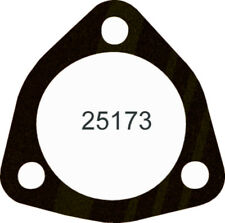 Engine Coolant Thermostat Housing Gasket-Thermostat Gasket Gates 33655