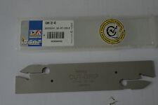 Iscar Carbide Insert Parting off Blade - CGHN 32-4D