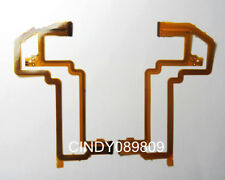 New LCD Flex Cable Ribbon For Canon R400 R406 R56 R500 R560 Repair Part