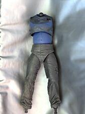 Neca Freddy Vs Jason Buck Body Parts & Accessories for Custom Figures