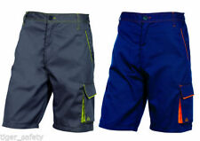 """Long 13 to 17"""" Inseam Shorts for Men"""