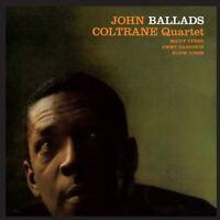 John Coltrane - Ballads [New CD] Bonus Tracks, Rmst