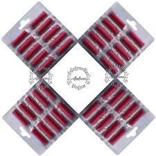Sonderangebot >> 4 x 10 Duftstäbchen Duft Rose für alle Staubsauger Kirby (6013)