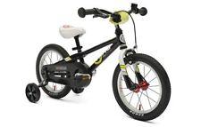 Kids Bike Unisex Chidren Bicycles
