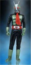 Sofubi Tamashii - Masked Rider The First: Kamen Rider 2 Soft-Vinyl Figure