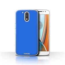 Fundas mate para teléfonos móviles y PDAs Motorola