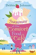 Summer at the confort NOURRITURE CAFE : 2016 best-seller Romance EVERYONE IS