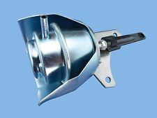 Peugoet Citroen Ford Mazda VNT GT1544V 753420 Turbo charger Wastegate Actuator