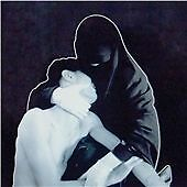 CRYSTAL CASTLES - III   (3rd Album)         CD Album      (2012)