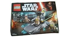 75131 LEGO Star Wars Building Set Resistance Trooper Battle Pack BNIB NEW