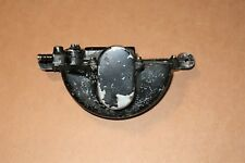 1930 1931 Ford Model A Coupe Trico Vacuum Wiper Motor Carbiolet Sedan Pickup NR