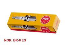 TMP Bougie d'allumage NGK BR-8 ES HERCULES/SACHS ZZ 125 2001