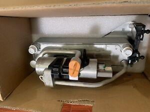 2014-18 AC Condenser Dryer Drier Cooler 64509338330 2.0L 3.0L BMW 2 3 4 Series