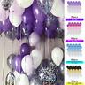 30PCS 10inch Latex Balloon Wedding Birthday Party Helium Balloons DIY Decor New
