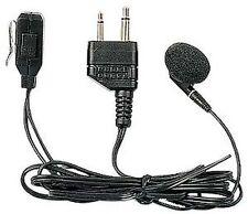 Microfono/Altoparlante EM 190K per DB-32 Kenwood etc