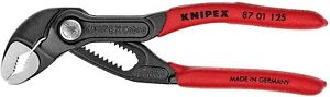 Knipex 8701125 Cobra Pliers
