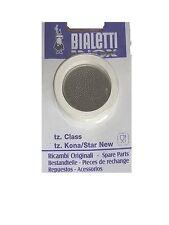 Bialetti 109772 1 JT 1 Grille 4 T inox