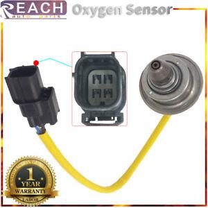 Upstream Oxygen O2 Sensor For Honda Civic 2012-2015 Acura ILX 2013-2015 2.4L