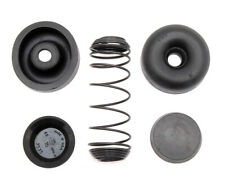 Drum Brake Wheel Cylinder Repair Kit-Element3 Rear,Front Raybestos WK13