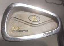 King Cobra RH Oversize 3 Iron King Cobra Firm Flex Graphite Shaft
