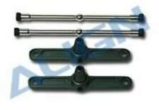 NEW ALIGN T-REX 600 Metal Flybar Control Arm HN6001 FREE US SHIP
