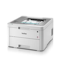Brother HL-L3210CW Farblaserdrucker WLAN
