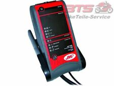 Batterie Moto Chargeur JMP 30000 Battery Charger