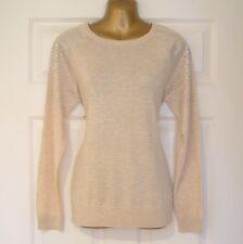 ed04cf34cd8 Wallis Long Sleeve Waist Length Jumpers & Cardigans for Women for ...