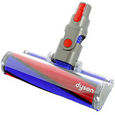 Genuine Dyson Soft Roller head for V7 SV11 966489-08 Quick Release