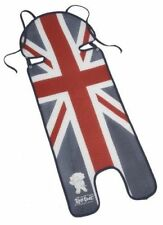 Tippitoes Union Flag Air Flow Cool Mat