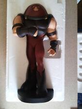 HARD HERO X-MEN EVOLUTION JUGGERNAUT MAQUETTE STATUE 282/2500