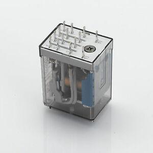 Sansui QRX-6001 QRX-7001 QRX-8001 QRX-9001 Lautsprecher Relais / Speaker Relay