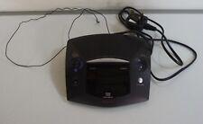 Philips, Digital, Tuning, Alarm, Clock, Radio, With Dual Alarm, AJ3225, Gift