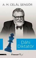 Dahi Diktatör  (Yeni Türkce Kitap)