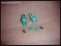 [JP]New knee repair parts REPLACEMENT for Transformers MP09B RODIMUS INSTOCK