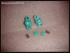 [JP]New knee repair parts REPLACEMENT for Transformers MP09B RODIMUS INSTOCK
